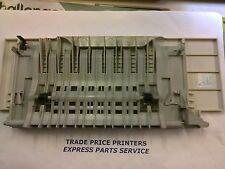 Rm1-0468-000cn Hp 3500 3550 3700 gama Fusor Tapa Bandeja De Salida Trasera Panel De Puerta