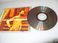 freak off  Latin Breakbeats Basslines And Boo cd Excellent condition
