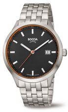 Boccia Titanium 3614-03 Men's Watch