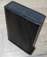 Seagate 2TB Backup Plus Desktop Drive External Hard Drive USB 3.0