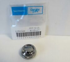 Shimano Handle Screw Cap Carpe Ultegra CI4+ 5500 XTB/Stradic/Twin Power, etc.