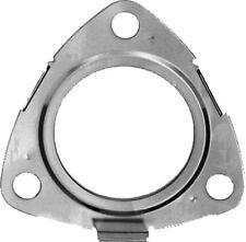 Exhaust Pipe Gasket 55557507/5854988/73502844 ELRING 077.470