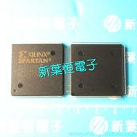 1PCS XC2S200E-6PQG208C IC SPARTAN-IIE FPGA 200K 208PQFP XC2S200 2S200 XC2S200E 2