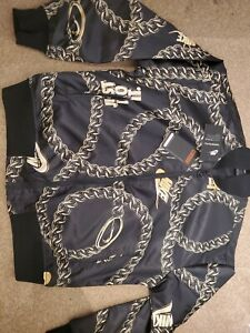 Nike Thermore Bomber Jacket Sportwear Size M  loose fit