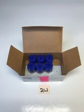 New! Parker 8-4 RB-SS Reducing Bushing Qty6 *Fast Shipping* Warranty!