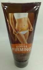 Greentouch Organic Coffee Firming Detox Body Scrub for Skin Cleansing andFirming