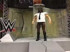 MANKIND WWE JAKKS PACIFIC