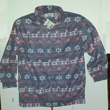 Woman's XL Haband Winter Jacket, NEW
