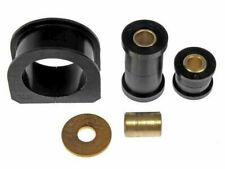 Steering Rack Bushing Kit For 00-07 Toyota Sequoia Tundra NG94V9 OE Solutions