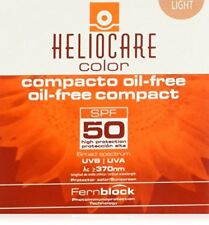 Heliocare Comp Oilfree Light Spf50