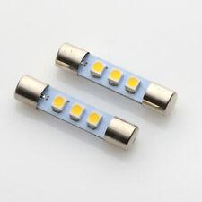 Saba vs-2160 vs-2080 las lámparas LED/lamps/Bulbs