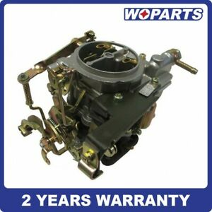 New Engine Carburetor fit for MITSUBISHI T120 Colt