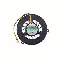 For HP TOUCHSMART IQ770 IQ771 IQ772 IQ790 GC125025VH-A 12V Cooling Fan #Z62