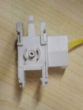 Ein/Aus Schalter für Siemens Bosch Neff Constructa  u.a.00620775 - 620775