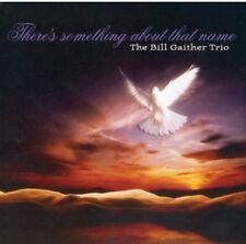 Bill Gaither, Bill Gaither Trio - Joy in the Camp [New CD]