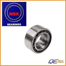 Rear Wheel Bearing 9036938006 For: Toyota Paseo 1992 - 1998 Tercel 1986 - 1998