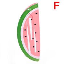 Flamingo Hairpin Pineapple Fruit Hair Pin Hair Clip Hair Accessories Women KQ