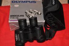 Olympus ferngläser mit teleskope zubehör günstig kaufen ebay