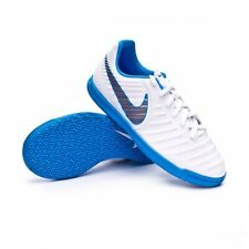 NIKE LEGEND 7 CLUB IC FOOTBALL BOOTS TRAINER