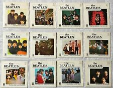 The Beatles The Singles Collection 1962-1970