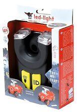 BIG 800056468 - Big Bobby Car - BIG-LED-Light - Neu
