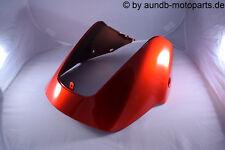 VZR 1800 K8 M1800R Lampenverkleidung orange NEU / Lamp Cover NEW original Suzuki