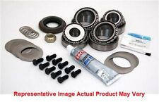 G2 Axle & Gear Ring and Pinion Master Installation Kit for GM 12 BOLT 9.5