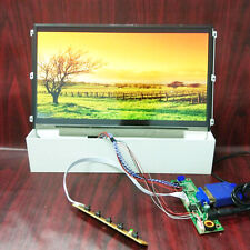 LCD Screen Controller Board KIT+AC adapter f LP156WH2 LP156WH3 LP156WH4-TL N1 P1