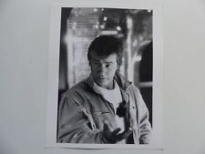 photo presse  20x26   ALAIN DELON  Film ??    0011