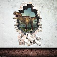 Adesivi e stancil da parete multicolore adesivi di arte