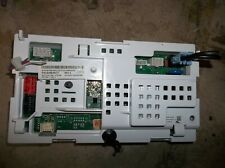 NICE KENMORE WASHER MAIN CONTROL BOARD W11116589 / W10803585 FROM 110.25132411