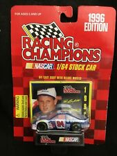 1996 Ron Barfield #94 New Holland Ford Racing Champions 1/64. S45