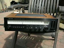 REALISTIC STA-85  STEREO RECEIVER