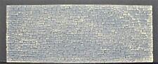 4180 Stone Wall Colonial Random Stone Ho / O Scale