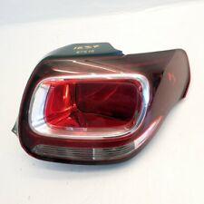 Rear Light Right (Ref.1237) Citroen DS3 1.2