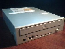 DVD R/RW Writer Drive Pioneer Code DVR-A05 April 2003 IDE