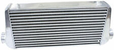 AEROFLOW FMIC Intercooler 600X300X76mm 600HP TURBO COOLER FOR NISSAN MITSUBISHI