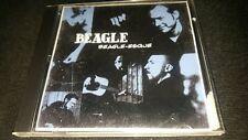 Beagle - Beagle-Esque 1980 Power Pop Mfv Cd