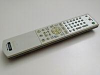 Original Sony RMT-D215P Fernbedienung / Remote, 2 Jahre Garantie