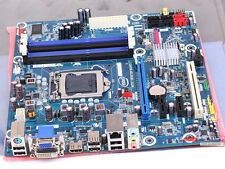 100% OK Intel DH55TC motherboard 1156 DDR3 Intel H55