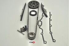 Engine Timing Set ITM 053-93300 fits 82-84 Mazda B2000 2.0L-L4