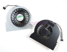 CPU Lüfter kompatibel für HP Elitebook 8570W Kühler Fan, MF60150V1-C001-S9A