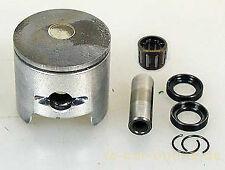 Kolbenset PT23 - 903193 - Piston Set, Kolben PT 23