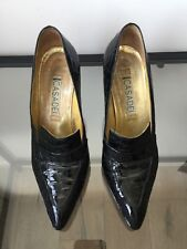 CASADEI Pumps Gr. 36,5