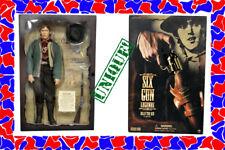 "BILLY THE KID William Bonney Sideshow Six Gun Legends 12"" figure outlaw"