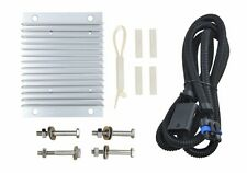 6.5L Pump Mounted Driver PMD FSD Relocation Kit For Chevy / Gm