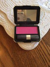 Revlon Naturally Glamorous Blush On Silky Longwesring.  Pinkish Color