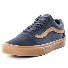 Vans Old Skool Athletic Shoes for Men