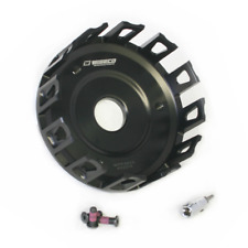 Wiseco Performance Clutch Kit for 14-18 Yamaha YZ250F