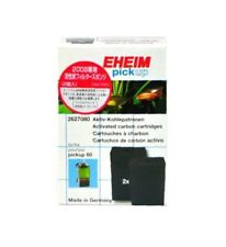 All Water Types EHEIM Aquarium Filter Cartridges